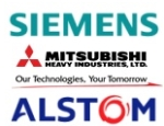 Mitsubishi Heavy Industries and Siemens provide a compelling proposal for Alstom
