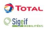 Gaz Naturel pour Véhicules : Total et Sigeif Mobilités inaugurent la plus grande station GNV et bioGNV de France