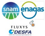 The Snam, Enagas, Fluxys consortium awarded the tender for the acquisition of 66% of the Greek operator DESFA