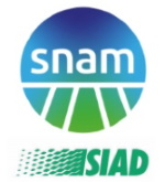 SNAM ans SIAD : Agreement to develop small and mid-scale natural gas and biomethane liquefaction plants