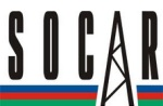 SOCAR Turkey signs STAR Refinery Construction Agreement