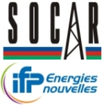 SOCAR President meets Dean of Institute of French Petroleum