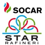 SOCAR will launch oil refinery in Turkey this year