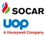 State Oil Company of Azerbaijan Republic Selects Honeywell UOP Technology to Modernize Its Heydar Aliyev Refinery