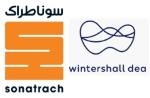 Wintershall Dea : MOU signed with Algeria's Sonatrach