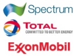 Exxon and Total Join Forces to Drill Uruguay's 1st Offshore Record-Breaking Deep Water Well
