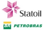 USD2.5 billion deal with Statoil reaffirms Petrobras partnership and divestment goal