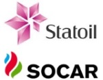 SOCAR takes over the operatorship of the Azerbaijan Gas Supply Company and the South Caucasus Pipeline Company