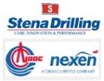Stena Drilling has signed a contract with Nexen Petroleum U.K. Limited for the Stena Spey