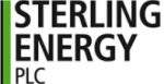 Sterling Energy: Ntem Concession, Cameroon