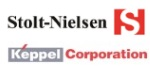 Keppel to build another two LNG carriers for Stolt-Nielsen worth around S$105 million