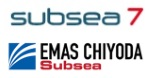 Subsea 7 announces acquisition of certain businesses of EMAS Chiyoda Subsea