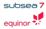 Subsea Integration Alliance : Expected contract award, offshore Brazil