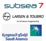 Subsea 7 awarded contract offshore Saudi Arabia