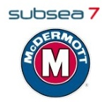 Subsea 7 confirms USD 7.00 per share proposal to acquire McDermott