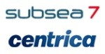 Subsea 7 awarded contract in the Norwegian North Sea