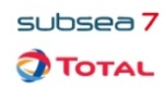 Subsea 7 awarded contract offshore Brazil