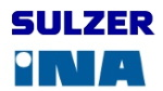 Sulzer GTC helps Croatian refinery to restore its crude distillation unit (CDU) operations