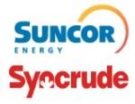 Suncor assumes operatorship of Syncrude