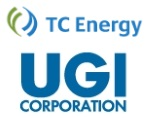 TC Energy enters agreement to sell Columbia Midstream assets for US$1.275 billion