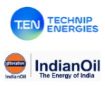 Technip Energies remporte un grand contrat pétrochimique auprès de Indian Oil Corporation pour une nouvelle usine PTA