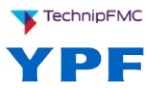 TechnipFMC partners with YPF to set fracing record at Vaca Muerta