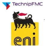 TechnipFMC Awarded an Onshore Contract in Ghana