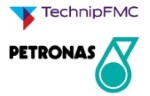 PETRONAS Research et PETRONAS Technology Ventures signent un protocole d'accord de collaboration technologique