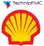 TechnipFMC Awarded Integrated EPCI (iEPCI) Contract for the Shell Perdido Phase 2 Development