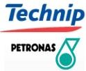 Award of EPCIC contract to Technip-MMHE for block SK316