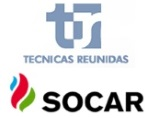 SOCAR awards Técnicas Reunidas a new project at the Heydar Aliyev Oil Refinery in Baku