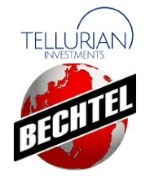 Tellurian signs agreements with Bechtel to deliver Driftwood LNG at ~ $550 per tonne