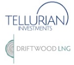 Tellurian's Driftwood LNG Receives FEIS from FERC