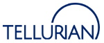 Tellurian announces intent to develop three pipelines as part of a Tellurian Pipeline Network
