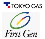 Tokyo Gas : Signing of a Joint Cooperation Agreement with First Gen to Pursue Construction and Operation of Interim Offshore LNG Terminal in the Philippines