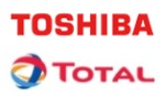 Toshiba: Completion of Withdrawal from U.S. LNG Business