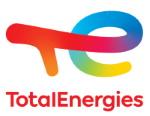 Dans la perspective de la COP26, TotalEnergies contribue au dialogue sur la transition énergétique en publiant le 'Panorama des Energies' et le 'TotalEnergies Energy Outlook 2021'