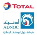 ADNOC Signs Major Offshore Concession    - Europétrole