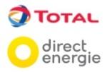 07 2018 Total finalise l'acquisition de 73% de Direct Energie et dépose une offre publique obligatoire
