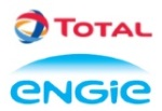 Total finalise l'acquisition du business amont GNL d'Engie et devient le N°2 mondial du gaz naturel liquéfié