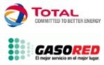 Total entre dans le secteur de la distribution de produits pétroliers au Mexique