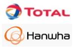 Hanwha Total Petrochemical investit pour augmenter sa production de polymères en Corée du Sud