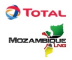 Total signs agreement with the Government of Mozambique regarding the security of Mozambique LNG project
