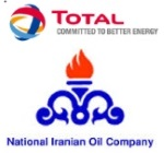 Iran Eying for More Foreign Oil Contracts after Total Deal