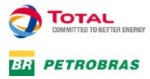 Petrobras has advanced in the strategic alliance with Total with the signing of new agreements
