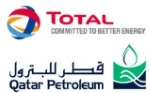 Qatar Petroleum continues its international expansion and signs an agreement for exploration in South Africa