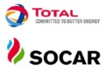 SOCAR and Total sign umbrella agreement