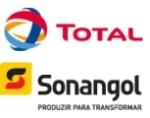 Total lance un réseau de stations-service avec Sonangol en Angola