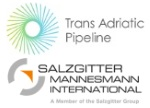 TAP Awards Offshore Line Pipes Package to Salzgitter Mannesmann International