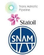 Snam S.p.A. to join TAP shareholding, acquiring 20% stake in the project from Statoil
